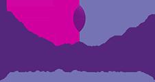 Nisa-Nashim Logo